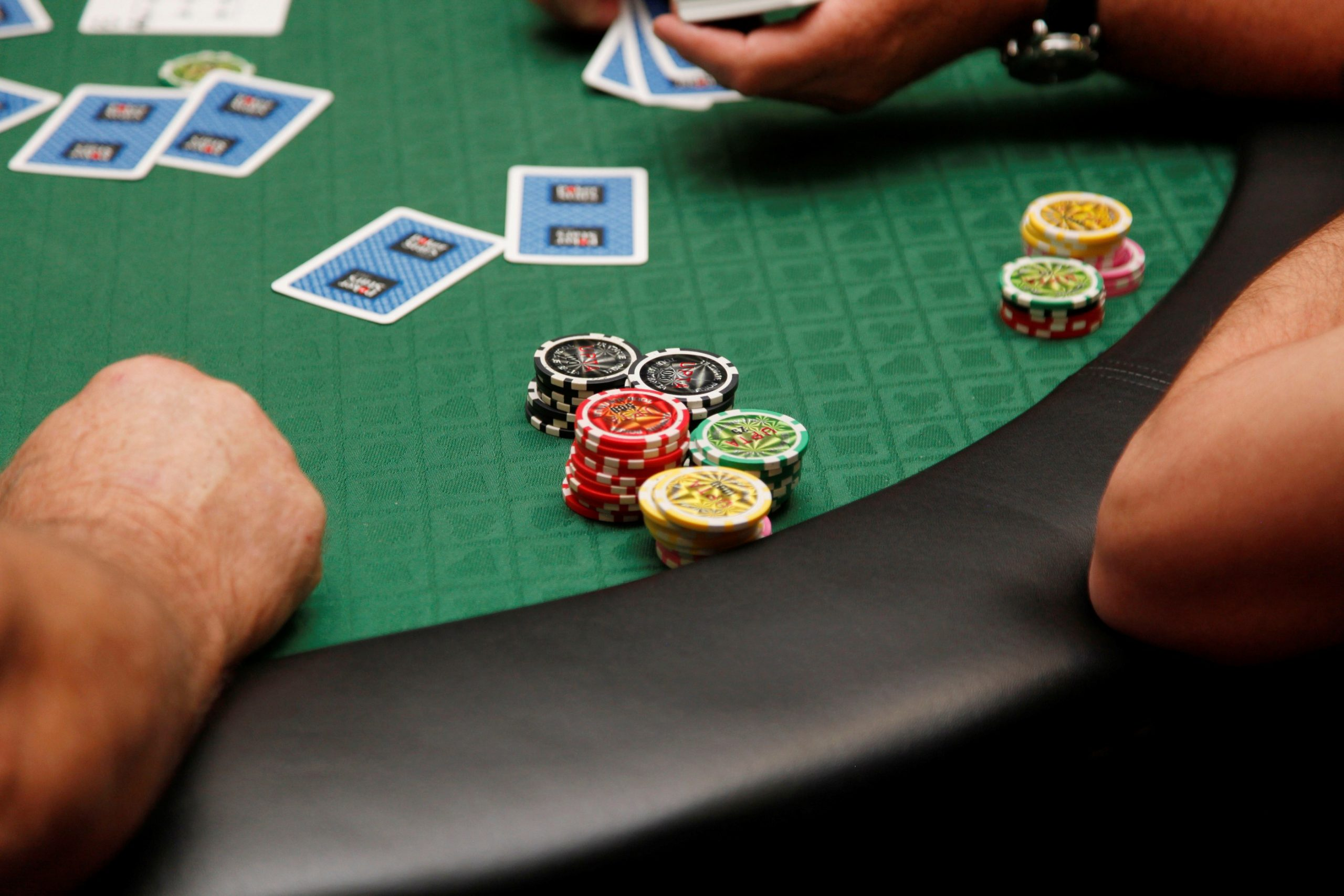What Should You Know Before Choosing The Safest Online Gambling Sites?